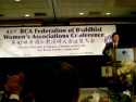 121012-Fujinkai-Conference-003