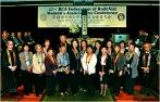 121012-Fujinkai-Conference-009