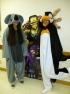 121028-VHBT-Halloween-Party-001