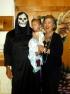 121028-VHBT-Halloween-Party-019