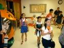 121028-VHBT-Halloween-Party-027