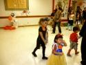 121028-VHBT-Halloween-Party-031