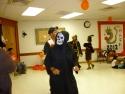 121028-VHBT-Halloween-Party-055