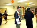 121028-VHBT-Halloween-Party-056