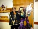 121028-VHBT-Halloween-Party-060