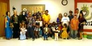121028-VHBT-Halloween-Party-087