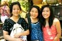 110829 Sangha Teen Disneyland 004