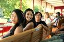 110829 Sangha Teen Disneyland 010