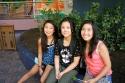 110829 Sangha Teen Disneyland 012