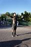 110829 Sangha Teen Disneyland 014