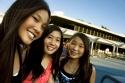 110829 Sangha Teen Disneyland 015