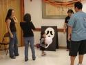 121030-VHBT-Halloween-Party-021