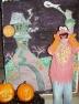 121030-VHBT-Halloween-Party-022