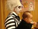 121030-VHBT-Halloween-Party-028