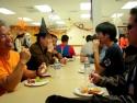 121030-VHBT-Halloween-Party-045