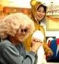 121030-VHBT-Halloween-Party-053
