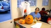 121030-VHBT-Halloween-Party-056