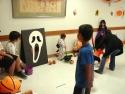 121030-VHBT-Halloween-Party-076
