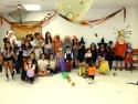 121030-VHBT-Halloween-Party-138