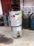 111208 Boiler Fabrication 001