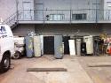 111208 Boiler Fabrication 002