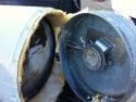111208 Boiler Fabrication 012