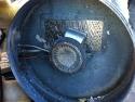111208 Boiler Fabrication 013