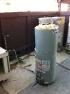 111208 Boiler Fabrication 022