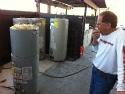 111208 Boiler Fabrication 023