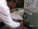111208 Boiler Fabrication 025