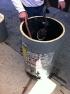 111208 Boiler Fabrication 028