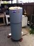 111208 Boiler Fabrication 029