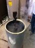 111208 Boiler Fabrication 032