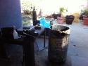 111208 Boiler Fabrication 045