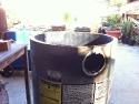 111208 Boiler Fabrication 046