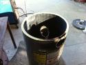111208 Boiler Fabrication 047