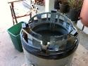 111208 Boiler Fabrication 053