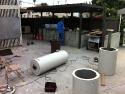 111208 Boiler Fabrication 056