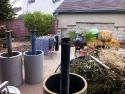 111208 Boiler Fabrication 062