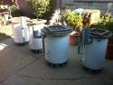 111208 Boiler Fabrication 074