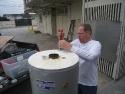 111208 Boiler Fabrication 081