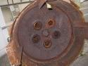 111208 Boiler Fabrication 084