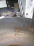 111208 Boiler Fabrication 088
