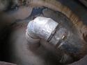 111208 Boiler Fabrication 089