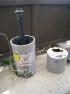 111208 Boiler Fabrication 105