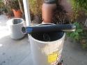 111208 Boiler Fabrication 114