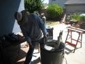 111208 Boiler Fabrication 120