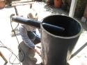 111208 Boiler Fabrication 123