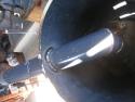 111208 Boiler Fabrication 127