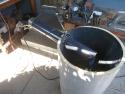 111208 Boiler Fabrication 128
